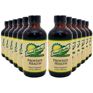 Picture of Prostate Health (4oz) - 12 Pack